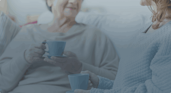 Five Signs Eldercare May Be Needed