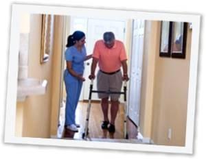 Geriatric Care Management